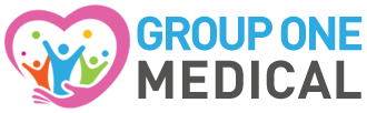 Group One Medical